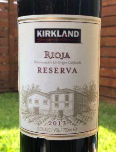 18 Wine Costco Ideas Wines Wine Wine Cooler