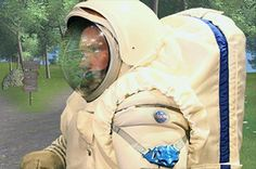 """OVERALL WELLBEING 