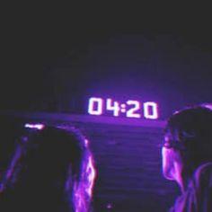 Violet Aesthetic, Dark Purple Aesthetic, Boujee Aesthetic, Aesthetic Collage, Aesthetic Grunge, Aesthetic Pictures, Dark Purple Wallpaper, Purple Wallpaper Iphone, Purple Wall Art