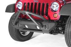 The PreOwned Jeep Store - All Terrain Double X Striker, 07-14 Jeep Wrangler (JK), $318.35 (http://www.buyjeeppartsonline.com/all-terrain-double-x-striker-07-14-jeep-wrangler-jk/)