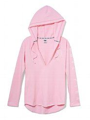 VS PINK Hoodies & Crews: Women's Pullover Hoodies - Victoria's Secret PINK comfy
