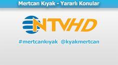 NTV HD yayına başlıyor. Detaylı bilgi blogumuzda:  http://mrtcnkyk.blogspot.com.tr/2015/12/ntv-hd-yayna-baslyor.html