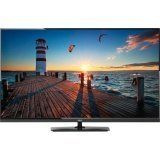 [#] | Check Cost ^^^^ Buying NEC E424 42-Inch 1080p 60Hz LED TV Click here For More Information