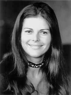 thestuffoffairytales: Silvia Sommerlath (later Queen Silvia of Sweden). Looking so much like her daughter, Princess Madeleine