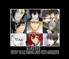 Tags: Anime, Kururugi Suzaku, Kuroshitsuji, Lelouch Lamperouge, Sebastian Michaelis