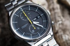 Seiko6138-3002-Jumbo-003.JPG Views: 2596 Size:  245.5 KB