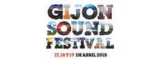 Nuevas confirmaciones para Gijón Sound Festival