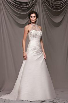 Veromia BB121216 Veromia Wedding Dresses Bellice $252.16 Veromia http://www.hectodress.com
