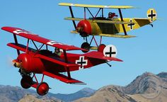 folker usa balsa | fokker dr 1 triplane plans to download fokker dr 1 triplane plans just ...