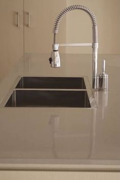 Principal Inset Sink With Drainer 2 Bowl   Masters Home Improvement    $687.00 | Kitchen Appliances | Pinterest | Principal, Sinks And Bowls