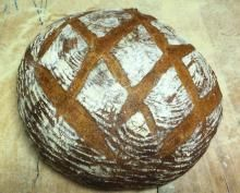 The Fresh Loaf   News & Information for Amateur Bakers and Artisan Bread Enthusiasts