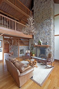 Somerset Barn Home. Gorgeous Barn Home. Visit to see more, including floor plans. #barnhouseplans