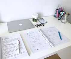 """2,095 Likes, 19 Comments - WAYS TO STUDY (@waystostudy) on Instagram: """"Hello guys, I had a wonderful weekend. My boyfriend came over and we watched a bunch of movies and…"""""""