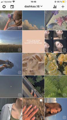 Best Instagram Feeds, Instagram Feed Ideas Posts, Instagram Plan, Instagram Design, Style Instagram, Aesthetic Instagram Accounts, Insta Photo Ideas, Vsco, Instagram Fashion