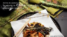China  Locuri pe care imi doresc sa le vad (partea 10).  Vezi mai multe poze pe www.ghiduri-turistice.info List, Mai, China, Tableware, Kitchen, Dinnerware, Cooking, Tablewares, Kitchens