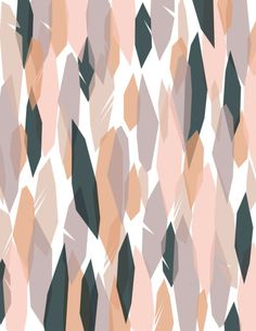 Megan Monismith #art #artist #design #designer #graphicdesign #graphicdesigner #textile #textiledesigner #pattern #patterndesigner #patterndesign #background