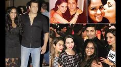 50th birthday of salman khan Salman Khan rings in his 50th birthday with rumoured girlfriend Iulia Vantur Salman Khan's rumoured girlfriend Iulia Vantur bonded with his family at the actor's birthday. SEE PIC: Here's what Salman Khan's 50th birthday cake looked like : Bollywood News Inside Pics of Salman Khans Birthday Party With Kangana Sonam It feels like I am turning 27: Salman Khan on 50th birthday Salman Khan may be turning 50 today but the Bollywood superstar says he still By PTI…