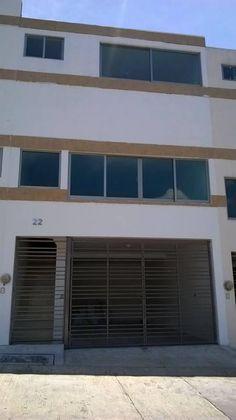 Venta Casa en Xalapa-Enríquez, Veracruz (666403)- iCasas.mx