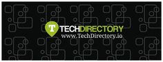 Introducing TechDirectory.io, Technology Directory For Fintech Companies listing. - http://www.techbullion.com/introducing-techdirectory-io-technology-directory-fintech-companies-listing/ #tech. Find Tech Companies on Tech Directory http://techdirectory.io