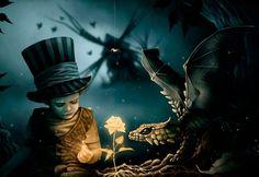 Artist: Meslin Yamina