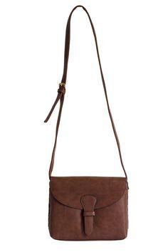Leander Bag