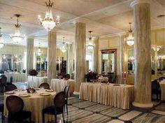 La Monterosso Eventi propone un pacchetto creato su misura per gli sposi 2014/2015 per la realizzazione del loro matrimonio tramite accordo stipulato con un magnifico Grand Hotel *****L   Prezzo € 100,00 a persona per un minimo garantito di 100 persone
