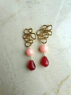 Guarda questo articolo nel mio negozio Etsy https://www.etsy.com/listing/487396691/italian-handmade-high-quality-jewelry