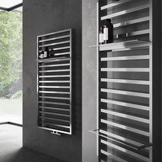 irsap#radiatori design#la forma segue la funzione#angeletti ruzzaànews 2017