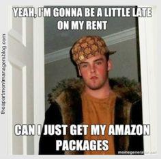 #multifamilyliving #funny #apartmentmanagement