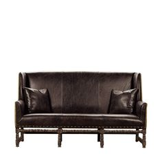 93 Best Decadent Avenue Living Rooms Images Furniture