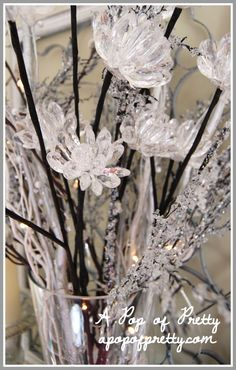 1000 images about winter or january decorating ideas on for 26 january decoration