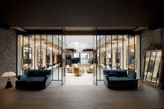 Design-espace-Coiffirst-faubourg-Saint-Honore_By Leonard El Zein_06