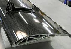 Image result for how to make carbon fiber parts