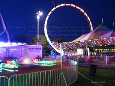 .carnival night.  v.3 by Foozma73.deviantart.com on @deviantART
