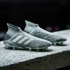 adidas Launch The 'Encryption Code' Pack - SoccerBible Adidas Soccer Boots, Adidas Football, Nike Soccer, Soccer Shoes, Cool Football Boots, Football Shoes, Football Cleats, Football Stuff, Girl Football Player