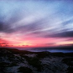 Sunset 98 (10 of 10)