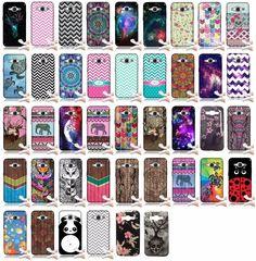 30 Phone cases ideas | phone cases, phone, case