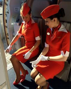 "1,375 Likes, 16 Comments - @angelsairways on Instagram: ""BritishAirways style! • • Picture by: @chloe.h.x ✈️ • • #angelsairways #onboard…"""