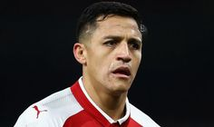 Arsenal news LIVE updates: Sanchez transfer scare Wenger lauds striker Man Utd raid    via Arsenal FC - Latest news gossip and videos http://ift.tt/2CgVben  Arsenal FC - Latest news gossip and videos IFTTT