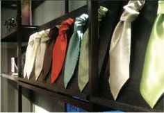 Moss Bros Cravats www.onestopweddingshopstaffordshire.co.uk Moss Bros, Cravat, Perfect Fit, Ready To Wear, How To Wear, Wedding, Shopping, Fashion, Valentines Day Weddings