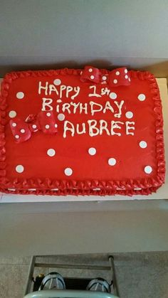 MattyB birthday cake Cakes made by Christina Killingsworth