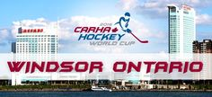 33 Days until the CARHA Hockey World Cup! Hosting various different old timer and rec hockey leagues from around the world! We are getting excited for the upcoming event in Windsor Ontario! Hockey News, Women's Hockey, Hockey World Cup, Windsor Ontario, Get Excited, New Friends, All Over The World, Memories, Hockey Leagues