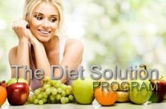 The Diet Solution Program by Isabel De Los Rios - Working for me