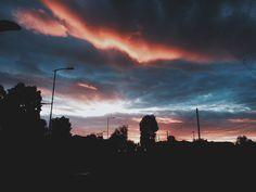 271016, sunrise.