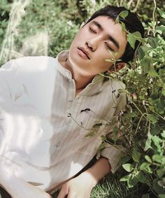 🐧 Do Kyungsoo 🐧 Kyungsoo, Kaisoo, Exo Chanyeol, Chanbaek, K Pop, Chen, Steven Universe, Exo Nature Republic, Two Worlds