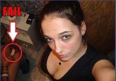 Girls Photoshoot Fail! .. #Funny #Photos