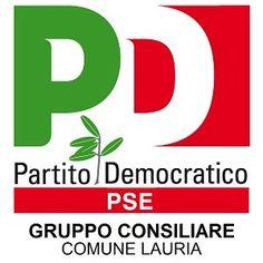 PD Lauria, solidale con i lavoratori delle aree di servizio sull'A2