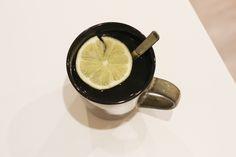 #herbata, #cytryna, #tea, #cup