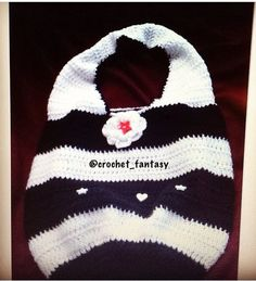 crochet_fantasy Customer crochet bag. #nwd_handmade #nwd_designers #nwd_gifts #nwd_crochet #nwd_bags #new_world_designers #crochetersofinstagram #crochetbag #crochetdesigner #etsylove #etsyhandmade #handmade #handmadewithlove #supportsmallbusiness #supportlocal #supporthandmade #ganchillo#bag#bolsa#cartera#instagram #jw#hwdesigner#jwstyle#jwfashion #etsyshop #etsystore