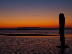 Sonnenaufgang in Lignano Celestial, Sunset, Landscape, Outdoor, Pictures, Sunrise, Outdoors, Scenery, Sunsets